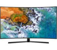 Телевизор SAMSUNG UE49NU7500