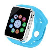 Часы Smart Watch А1