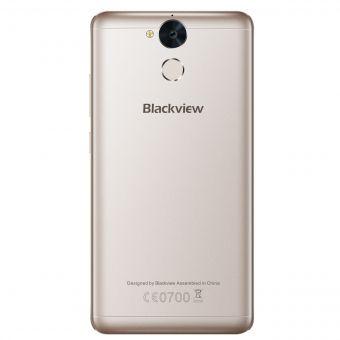 Смартфон Blackview P2 lite 3/32GB