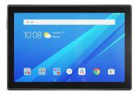 "Планшет Lenovo Tab 4 TB-X304L 10"" 32GB LTE (ZA2K0119UA)"