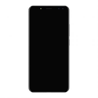 Смартфон Ulefone Power 3S