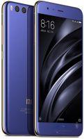 Смартфон Xiaomi Mi 6 6/128 Gb