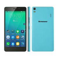 Телефон Lenovo K3 Note / K50-T5