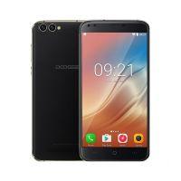 Телефон Doogee X30