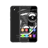 Телефон Oukitel K7000