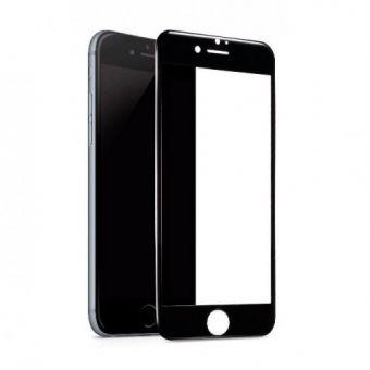 Защитное стекло Iphone 7+/8+