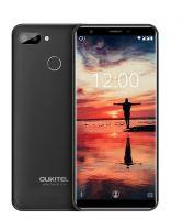 Смартфон OUKITEL C11 Pro 3/16GB
