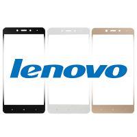 Защитное стекло Lenovo