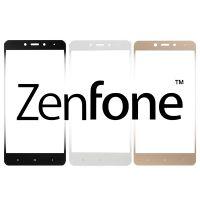 Защитное стекло Zenfone