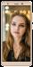 Смартфон Ulefone S1 1/8GB