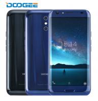 Телефон Doogee BL5000 - 4+64Gb
