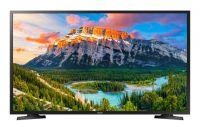 Телевизор Samsung UE32N5300AUXUA