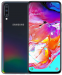 Смартфон SAMSUNG A705F Galaxy A70 6/128Gb
