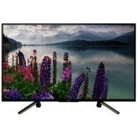 Телевизор SONY KDL49WF805BR