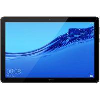 Планшет Huawei MediaPad T5 10 2/16GB LTE