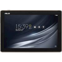 Asus ZenPad Z301M-1H033A 32GB Gray