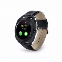 Умные часы ESmart X3