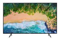 Телевизор SAMSUNG 43NU7100