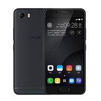 Asus Zenfone Peg ASUS 3 S Max 3/32GB