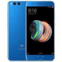 Смартфон Xiaomi Mi Note 3 6/128 Gb