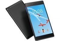 "Планшет Lenovo Tab 7 TB-7304I 7"" 16GB 3G (ZA310015UA)"