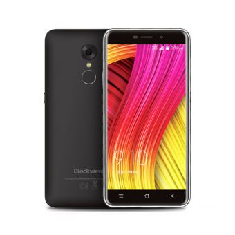Телефон Blackview A10