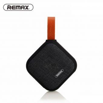 Колонка Remax RB-M15