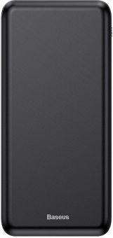 Power Bank Baseus PPALL-M36 Wireless Charger 10000 mAh