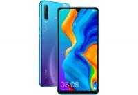 Смартфон Huawei P30 Lite 4/128 Gb