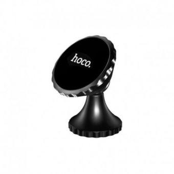 Автодержатель HOCO CA9 (магнит)