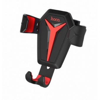 Автомобильный держатель Hoco CA22