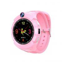 Умные часы SK-005/S-02