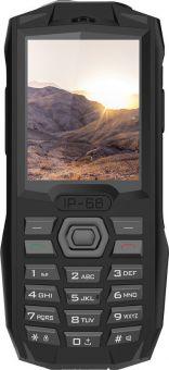Мобильный телефон Blackview BV1000