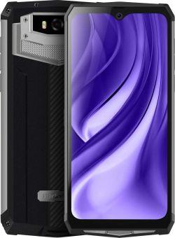 Смартфон Blackview BV9100