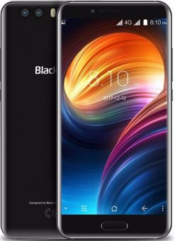 Смартфон Blackview P6000