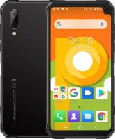 Смартфон Blackview BV6100
