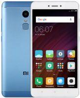 Смартфон Xiaomi Redmi Note 4X 3/32Gb