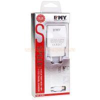 CЗУ EMY A101 Micro