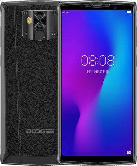 Смартфон Doogee N100