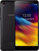 Смартфон Doogee X100