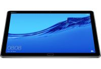 Планшет Huawei MediaPad M5 lite 10 3/32GB LTE