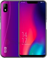 Смартфон Elephone A4 Pro