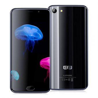 Телефон Elephone S7 4/64Gb