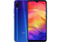 Смартфон Xiaomi Redmi Note 7 4/128 Gb
