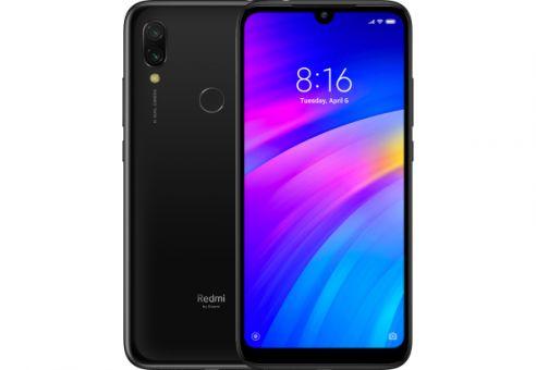 Смартфон Xiaomi Redmi 7 3/32 Gb