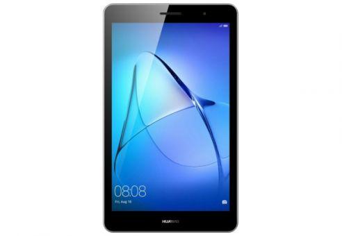 Планшет Huawei MediaPad T3 7.0 1/8GB 3G