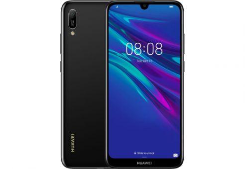 Смартфон Huawei Y6 2019 2/32 Gb