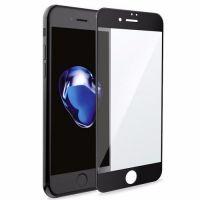 Защитное стекло Full Glue Iphone 6 plus