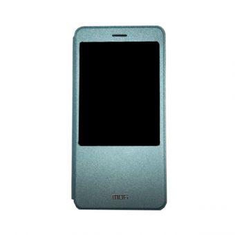 Чехол-книжка Mofi на Xiaomi Mi Max голубой
