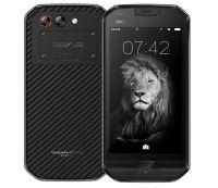 Телефон Doogee S30 IP68